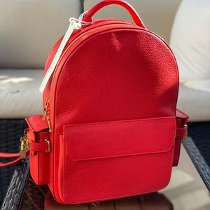 Brand New Buscemi backpack